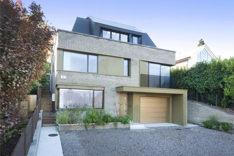 5 bedroom detached house for sale - St. James' Road, Sevenoaks, Kent, TN13