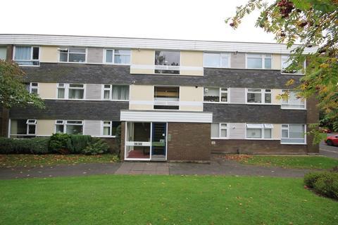2 bedroom apartment to rent - Stockdale Place, Edgbaston, B15