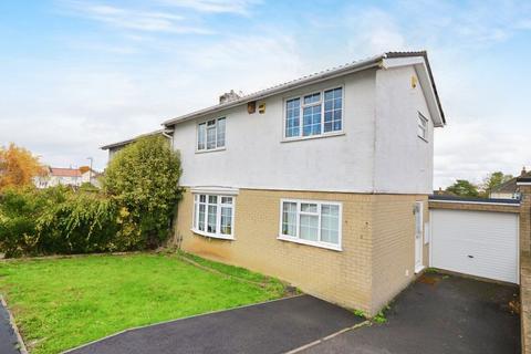 3 bedroom semi-detached house for sale - Acorn Grove, Bristol