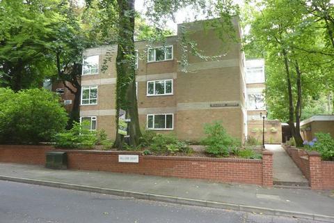 1 bedroom apartment to rent - Hillside Court, 25 Prestwich Park Road South, Prestwich