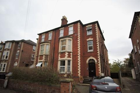 1 Bedroom Apartment To Rent Weston Road Gloucester