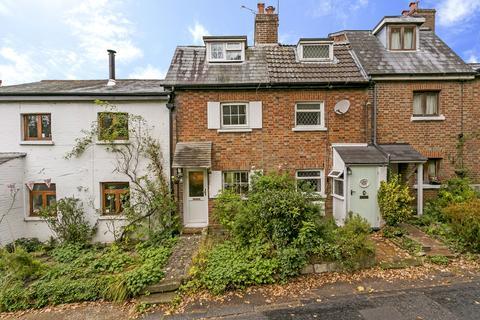 2 bedroom cottage for sale - Stockland Green Road, Speldhurst