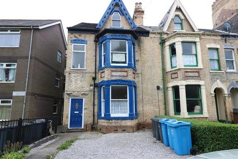 2 bedroom apartment to rent - Pearson Avenue, Hull, HU5