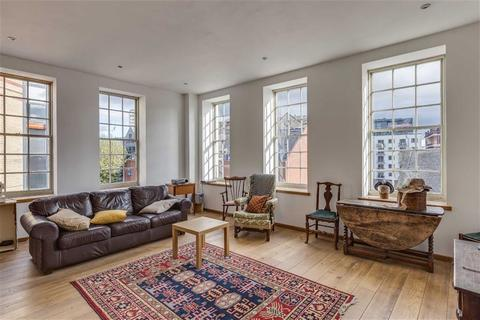 3 bedroom flat for sale - Mill Avenue, Queens Square