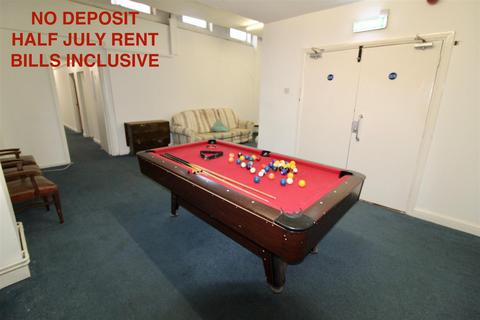 7 bedroom flat to rent - London Road, Leicester