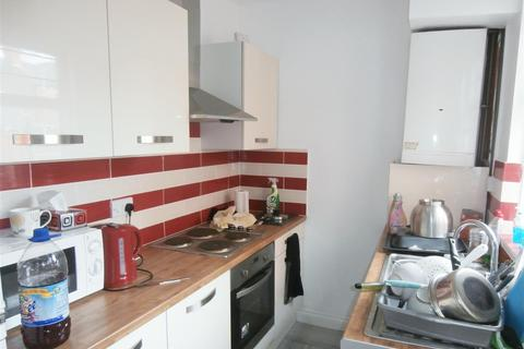 3 bedroom house to rent - Oxford Road, Leicester