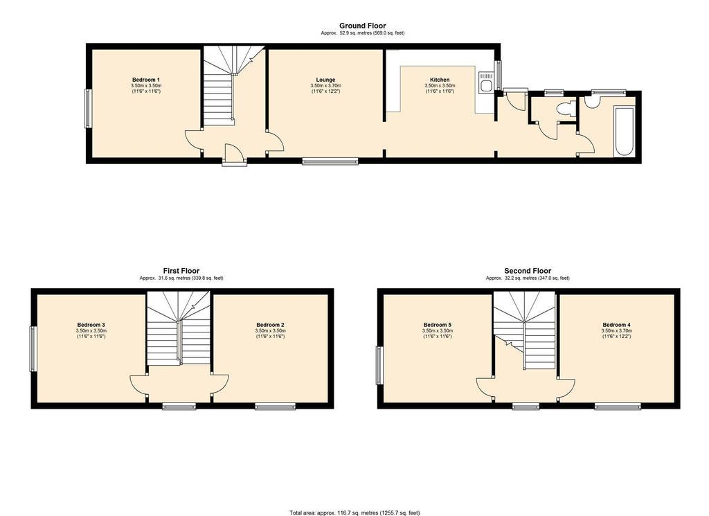 Floorplan: Tower St 36.JPG