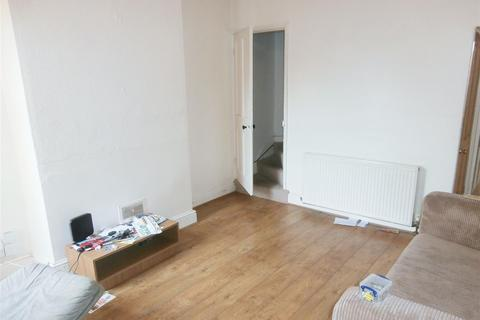 3 bedroom house to rent - St. Leonards Road, Leicester