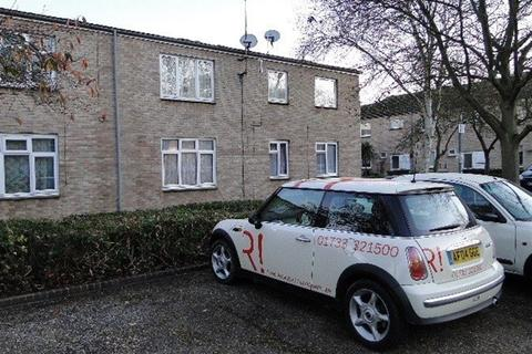 2 bedroom apartment to rent - Muskham, Bretton, Peterborough