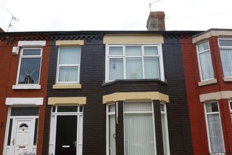 3 bedroom house to rent - Blantyre Road, Liverpool