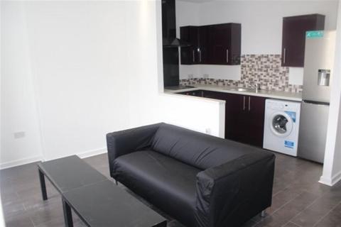 4 bedroom flat to rent - Smithdown Road, Wavertree, Liverpool