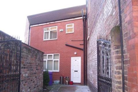 5 bedroom house to rent - Arundel Avenue, Liverpool