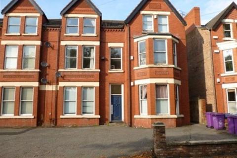 3 bedroom flat to rent - Ullet Road, Liverpool, Merseyside