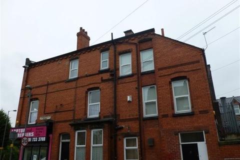 3 bedroom flat to rent - Lidderdale Road, Liverpool