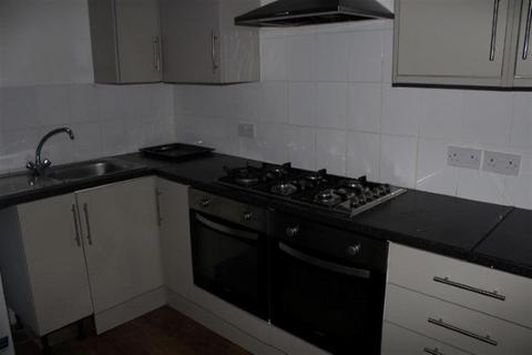 7 bedroom flat to rent - Vauxhall Road, Liverpool
