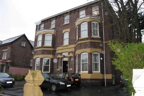 4 bedroom flat to rent - Croxteth Road, Liverpool, Merseyside