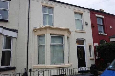 5 bedroom house to rent - Blantyre Road, Liverpool, Merseyside