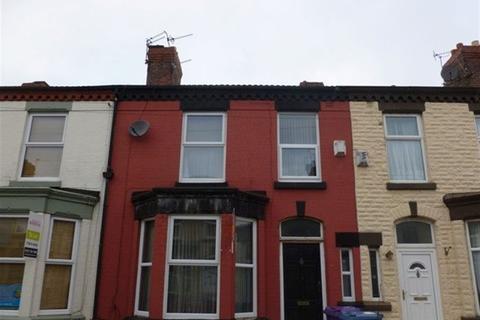 3 bedroom house to rent - Brookdale Road, Liverpool, Merseyside