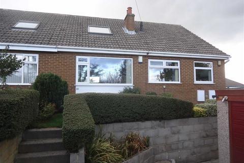 4 bedroom semi-detached house for sale - Acre Lane, Bradford, West Yorkshire, BD6