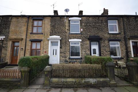 2 bedroom terraced house to rent - Hollingworth Road, Littleborough