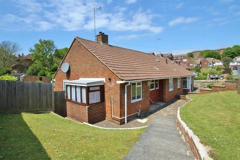2 bedroom semi-detached bungalow for sale - Falmer Gardens