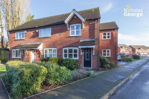 3 bedroom house to rent - Iris Drive, Kings Heath, B14 5AG