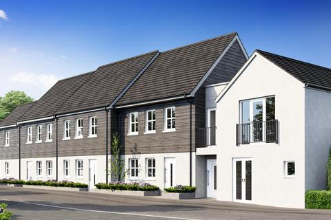 3 bedroom house for sale - Stanford Mews