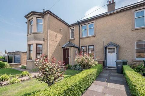 3 bedroom terraced house to rent - PARK CRESCENT, LIBERTON, EH16 6JD