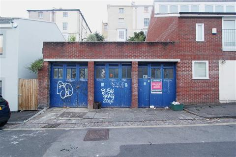 Land for sale - Springfield Road, Cotham, Bristol