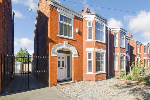 3 bedroom semi-detached house for sale - Gillshill Road, Hull, HU8