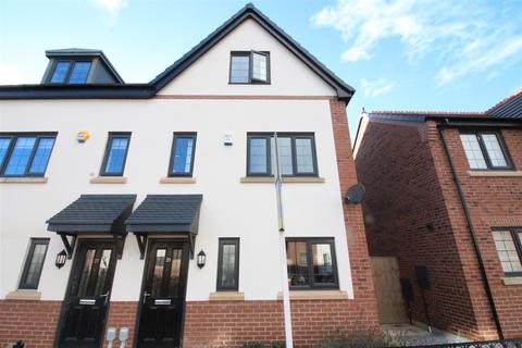 3 bedroom house for sale - Coppice View, Hull