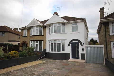 3 bedroom semi-detached house for sale - Rodbourne Cheney, Swindon
