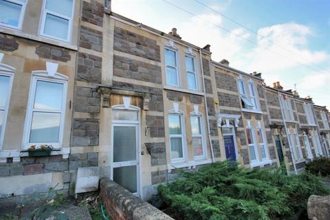 4 bedroom house to rent - Lymore Avenue