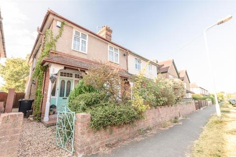 3 bedroom semi-detached house for sale - Byways, Burnham