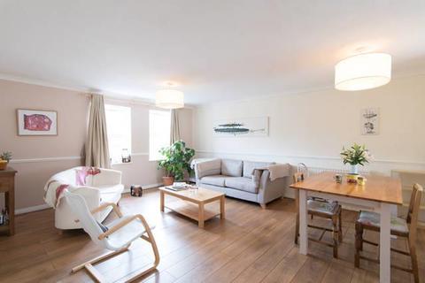 2 bedroom apartment for sale - Roman Courts, Cambridge