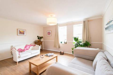 2 bedroom apartment for sale - Roman Courts, Cambridge