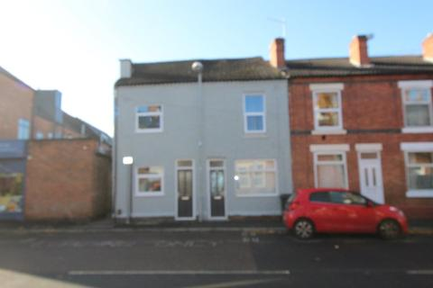 1 bedroom flat to rent - Imperial Road, Beeston, NG9