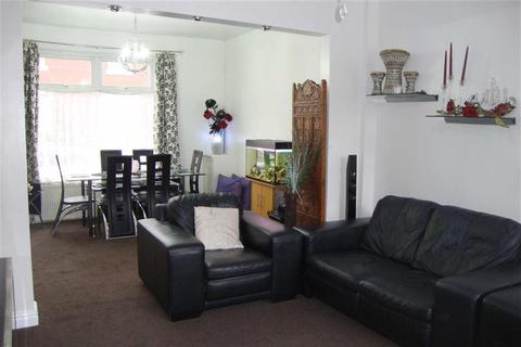 3 bedroom terraced house for sale - Cuthbert Avenue, Levenshulme, Manchester