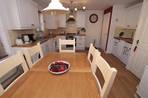 3 bedroom detached house for sale - Wickmans Drive, Woodlands View