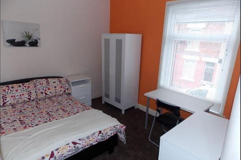 2 bedroom house share to rent - Roscoe Street, Middlesbrough, TS1 3HW