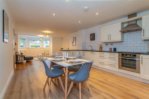 2 bedroom apartment for sale - Brentwood Court, Ellesmere Park