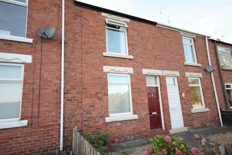 2 bedroom private hall to rent - Park View, Langley Moor