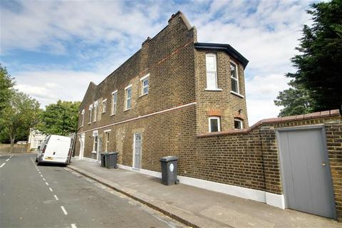 search 2 bed houses to rent in north east london | onthemarket