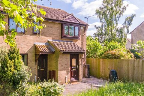 2 bedroom end of terrace house to rent - Longs Drive, Yate, Bristol, BS37