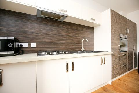 2 bedroom apartment to rent - Westgate Road, City Centre, Newcastle Upon Tyne