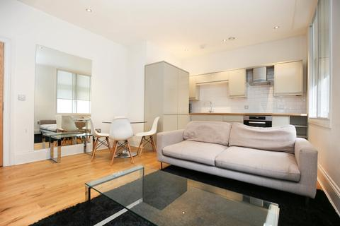 2 bedroom apartment to rent - Chaucer Building, Grainger Street, Newcastle Upon Tyne