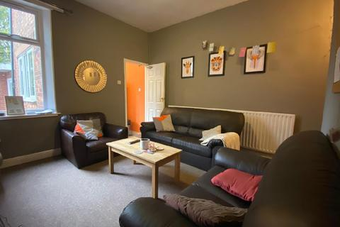 4 bedroom house share to rent - Alton Road, Selly Oak, Birmingham, West Midlands, B29