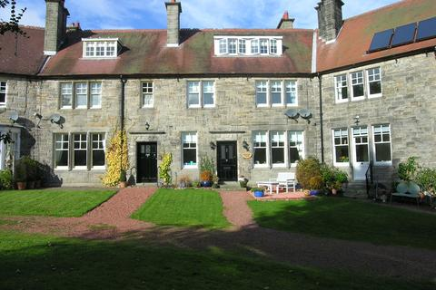 5 bedroom manor house for sale - Allerhope House