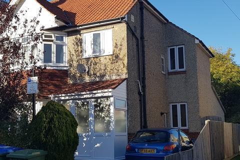 6 bedroom semi-detached house to rent - Ripstone Gardens, Southampton