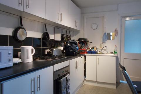 5 bedroom terraced house to rent - Arnold Road, Southampton